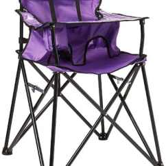 Baby Camping High Chair Back Covers For Christmas The Only Chairs Worth Buying Mom Goes Ciao
