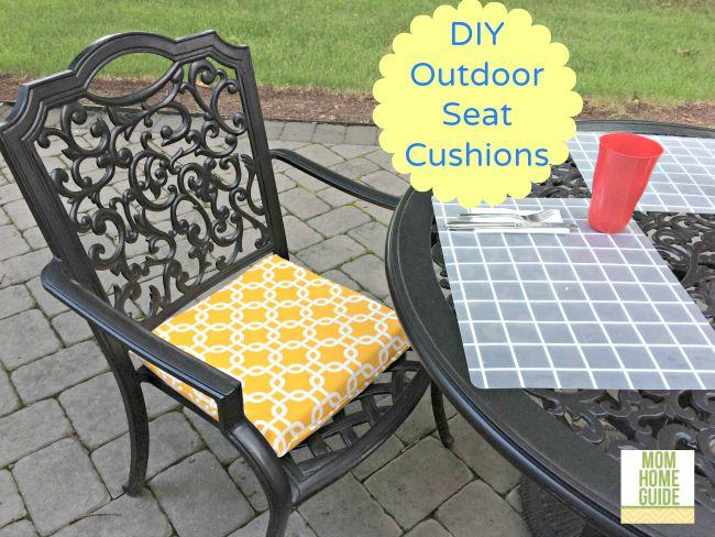 cheap chair cushions outdoor wayfair club chairs diy
