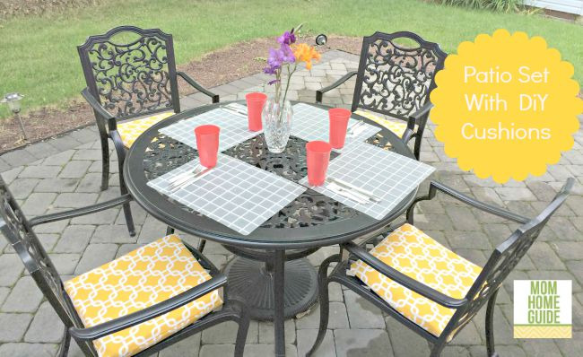 diy outdoor chair cushion covers best dorm room lounge chairs seat cushions beautify and patio set with envelope