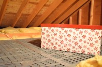 Attic Dek Flooring Reviews - Carpet Vidalondon