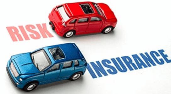 Bảo hiểm ô tô tại Nhật