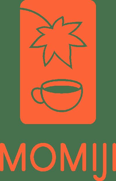 Momiji – Lifestyle et culture japonaise