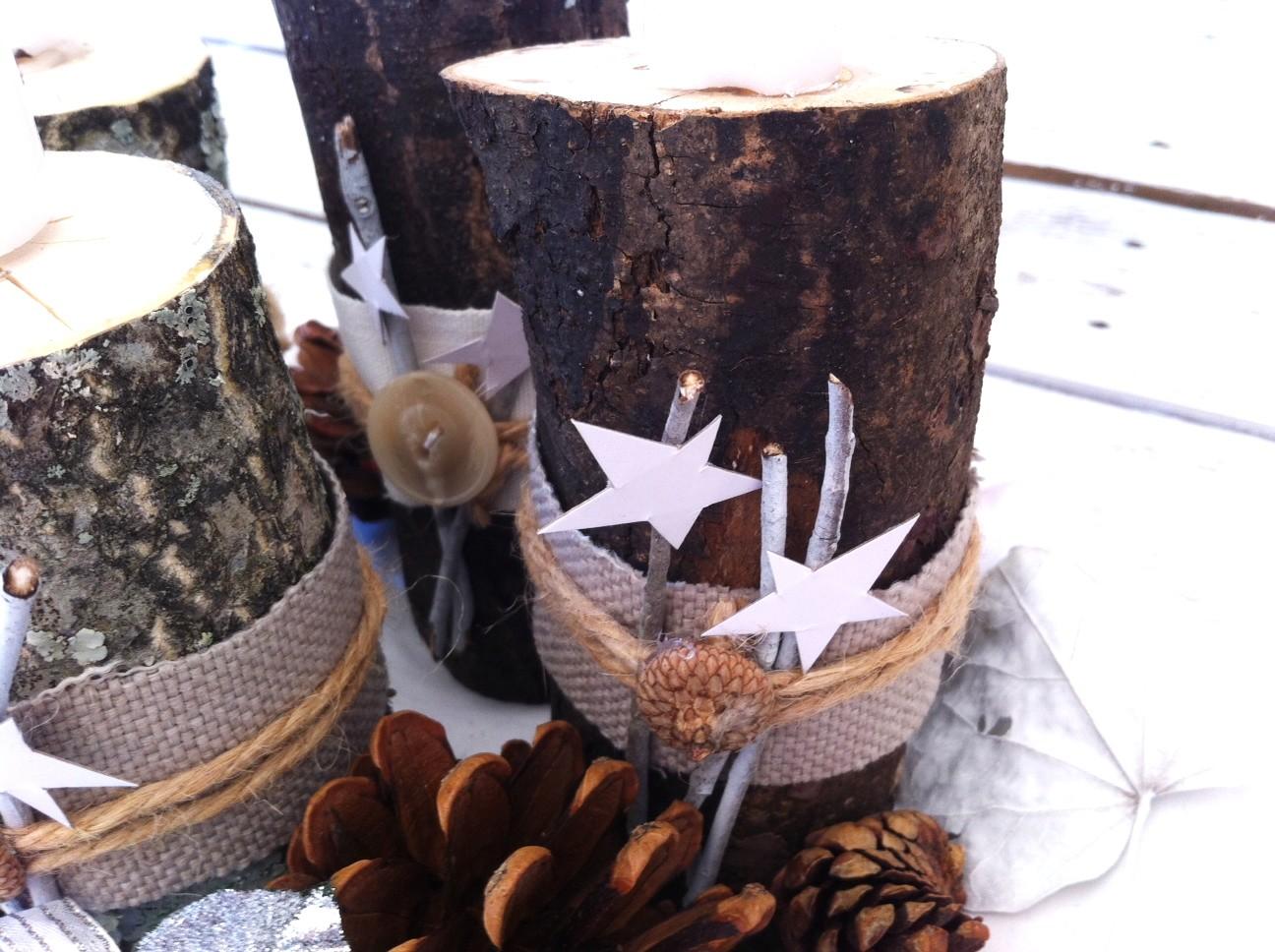 diy advent wreath mom in music city. Black Bedroom Furniture Sets. Home Design Ideas