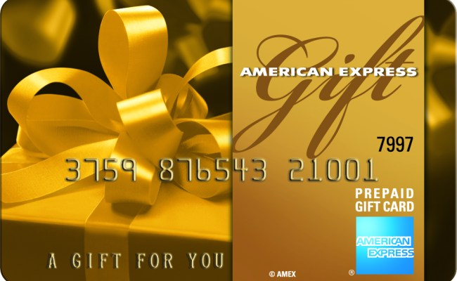 American Express Giveaway Win A 50 American Express Gift Card 5 Winners Mom It Forward