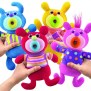 Holiday Toys What S On This Year S Kids Most Wanted