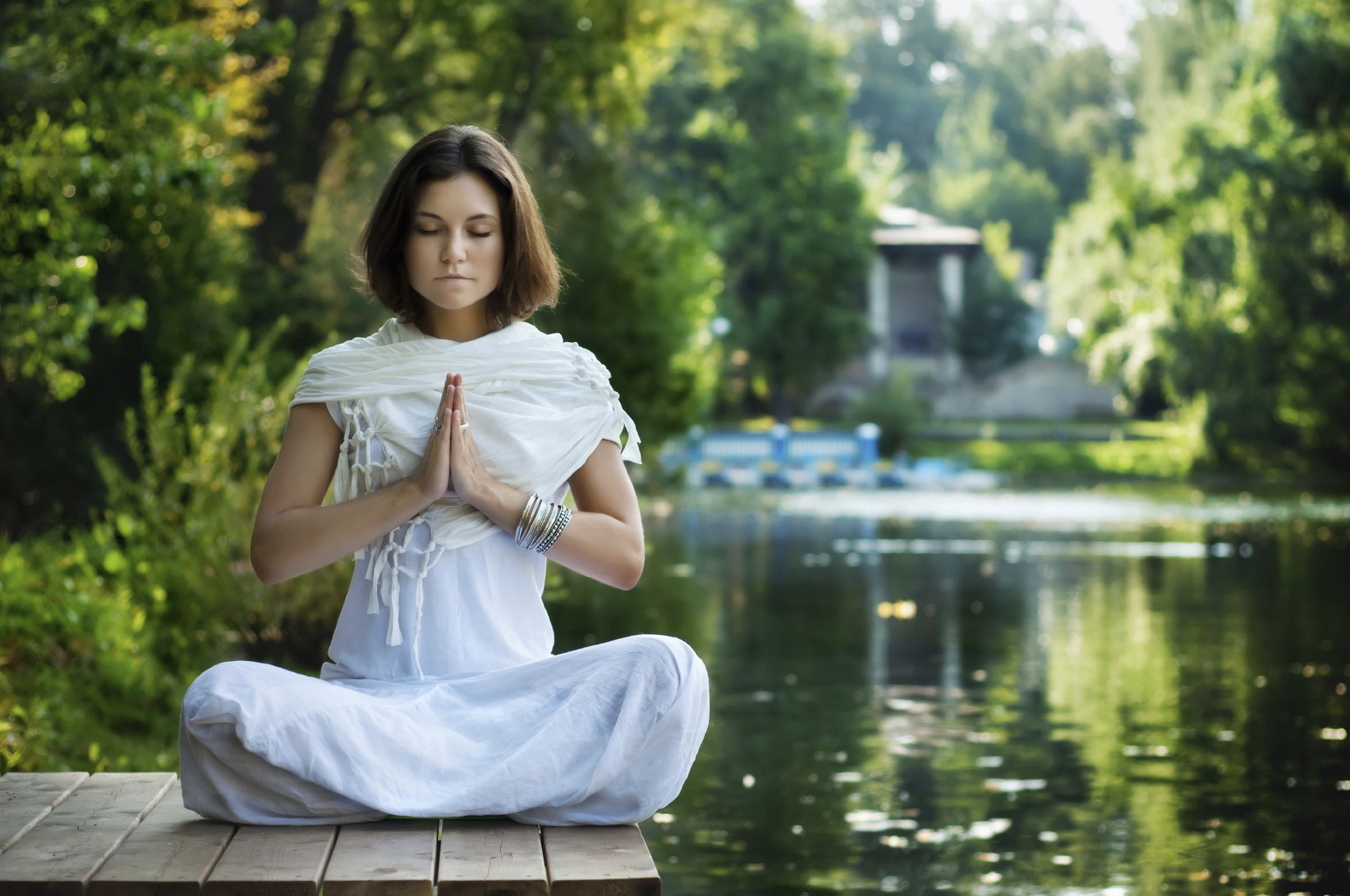 Resolutions Apps To Keep Your Spiritual Goals