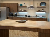 Home Interior Design Makeover Tips: Kitchen Countertops
