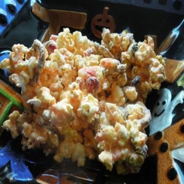 candy-popcorn-halloween