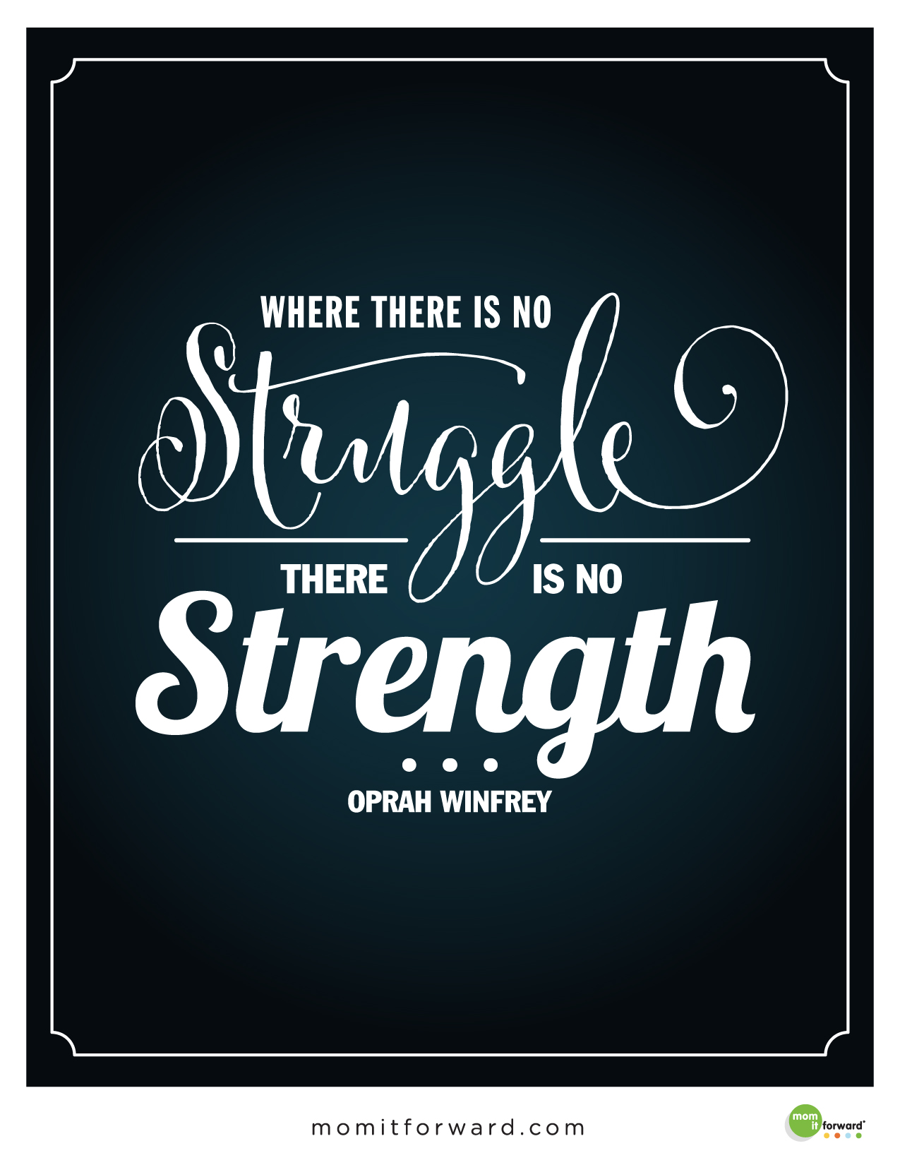 Quotes About Strength And Courage Quotesgram