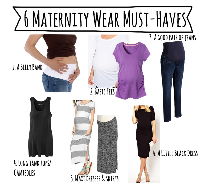 Pregnancy clothing store near me