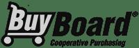 buyboard-logo-ondark