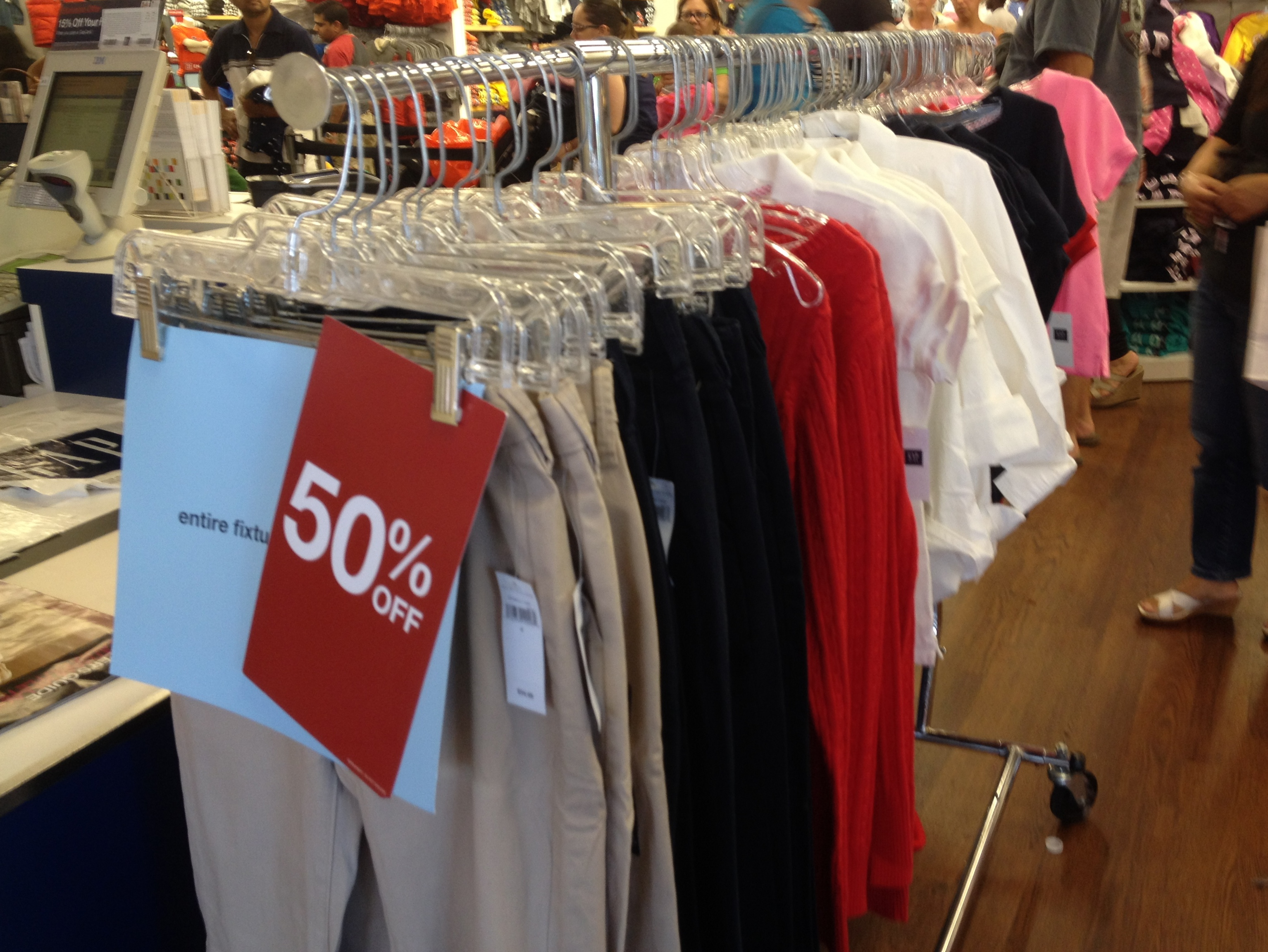 Labor Day Outlet Sales Bob Evans Military Discount