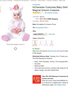 Halloween costumes  make or buy easy and inexpensive options share what your kids will be momlifehacker also rh