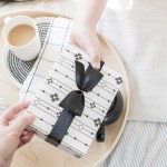 Christmas Gift Guide for Her: 2019