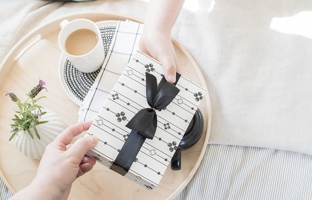 mothers day gift ideas - subscription boxes