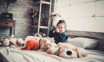 3 Benefits and Cost Savings of Being a Stay at Home Mom