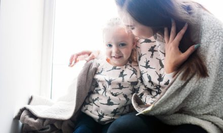 What To Do When Your Child Is Sick – 17 Smart Solutions