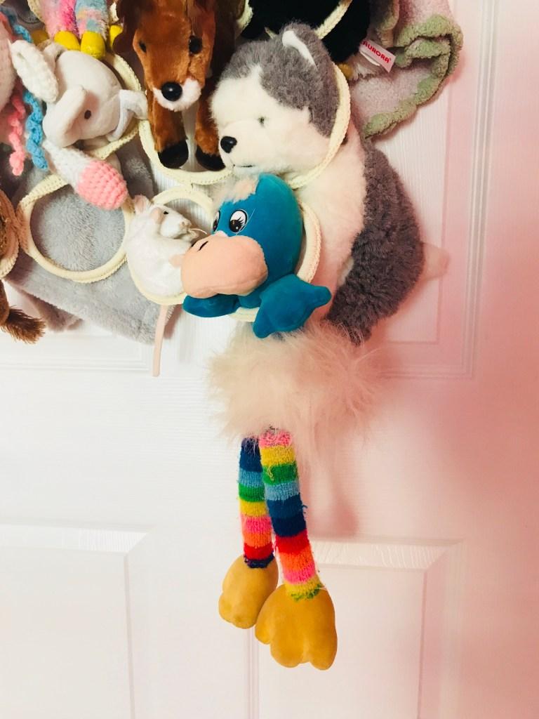 IKEA Kids Storage and Toys Playroom Hacks