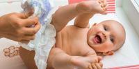 Zatanna Change Diaper Pictures to Pin on Pinterest - PinsDaddy