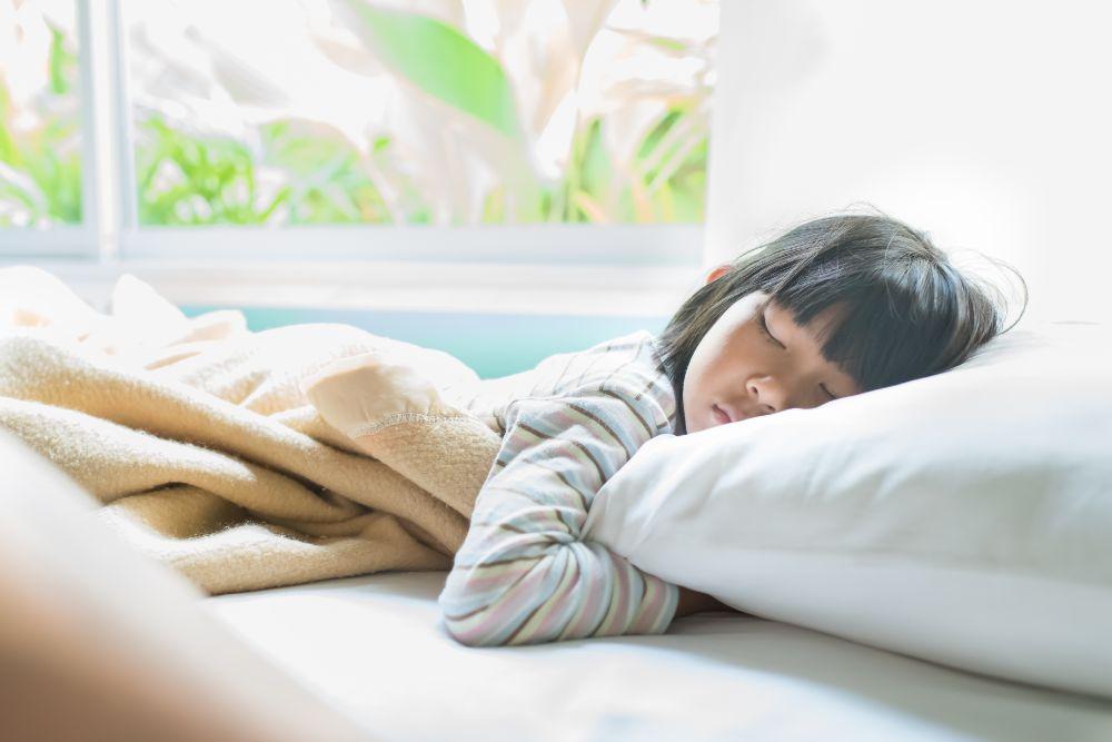 7 best toddler pillows 2021 reviews