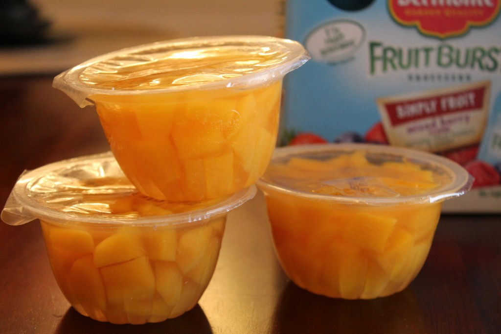 Image result for fruit cup