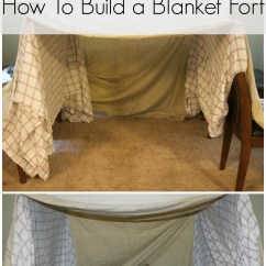 Cool Sofa Forts Fabric Cleaning Products India Step By Instructions On How To Make A Blanket Fort