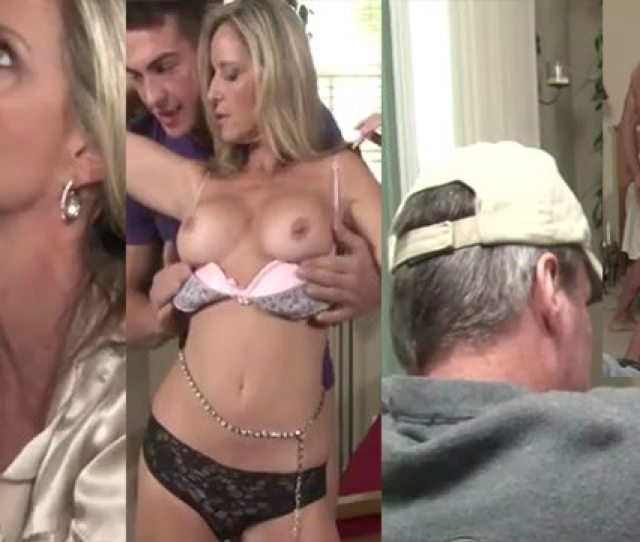 Jodi West Sins Of Our Fathers Scene 5 Fathers Gluttony Mom Fucks Son In Front Of Paralyzed Dad