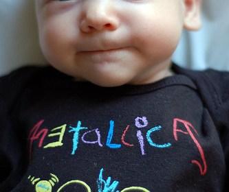提升嬰兒免疫力的三個建議 1