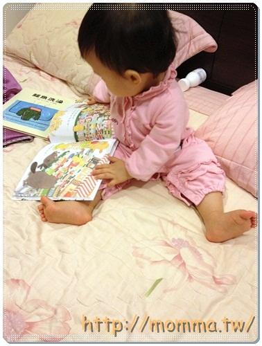 [育兒好物]育兒書推薦 3