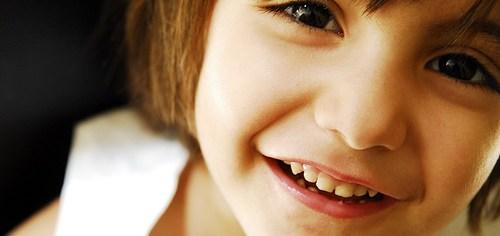 2015保母托育費用補助及5歲幼兒免學費教育補助