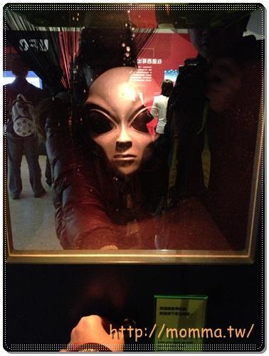Alien15