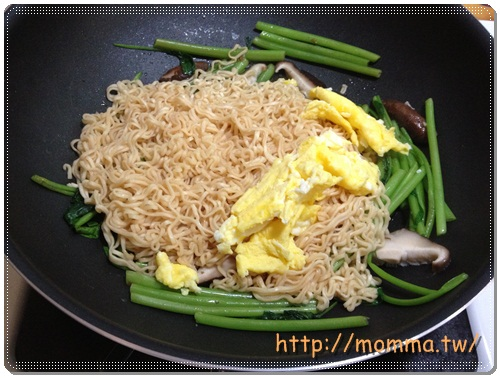 noodles8