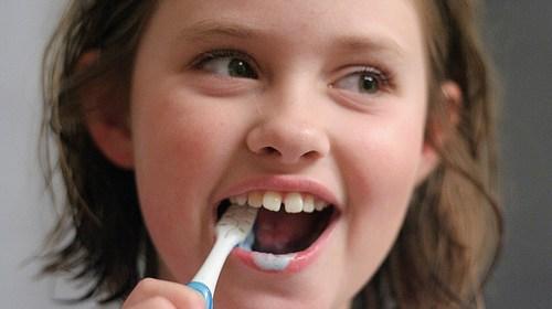 飯後馬上刷牙好嗎?錯誤的刷牙方式傷害大 1