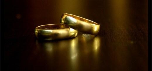 結婚禁忌喜沖喜 化解方式有哪些