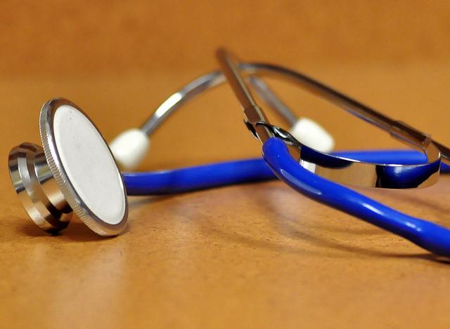 婚後孕前健康檢查項目有哪些