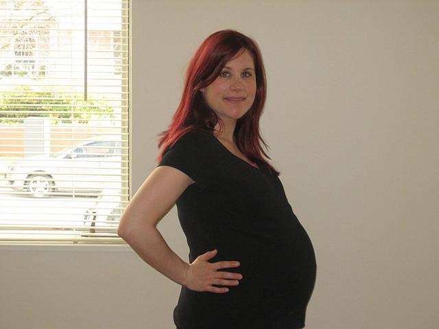 孕婦產前檢查項目有哪些 健保有給付嗎?