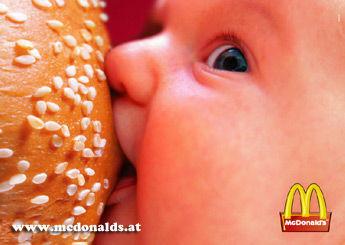 哺乳期飲食禁忌 | 哺乳期不能吃什麼
