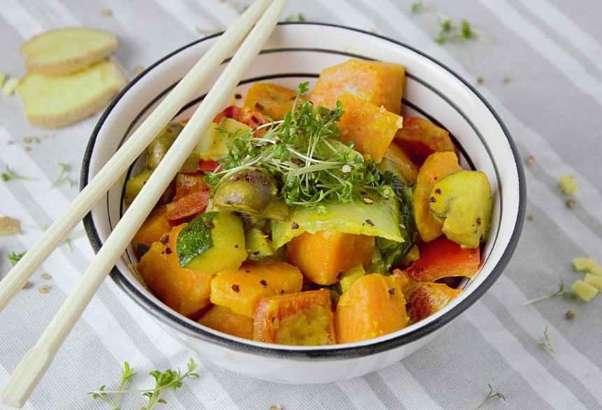 免洗筷有毒? 吃多了會對身體造成什麼影響呢?