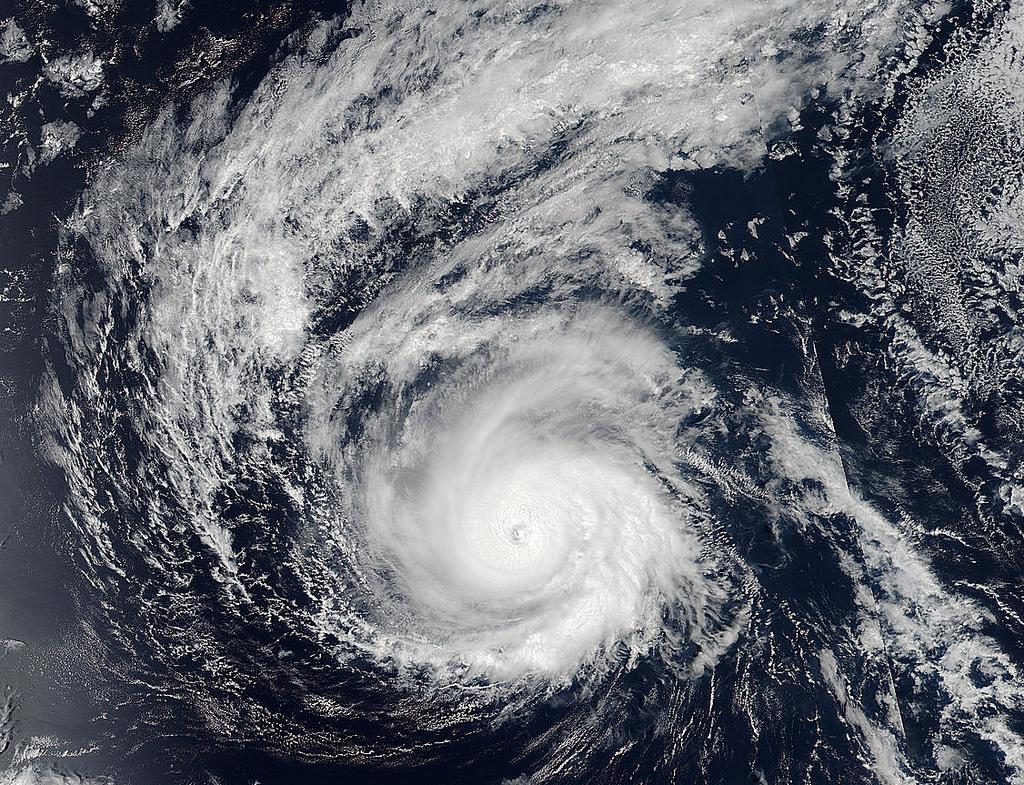 颱風停班停課查詢 行政院人事行政局