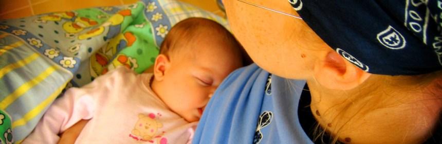 哺乳後豐胸技巧 避免胸型不好看與胸部變小