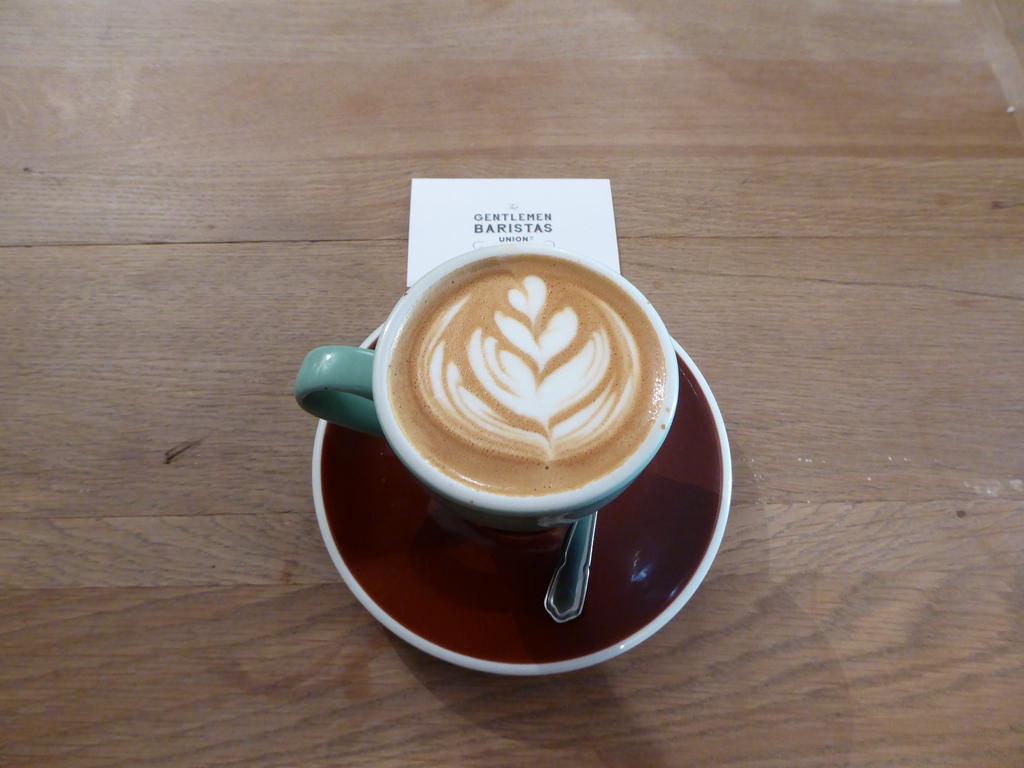 吃藥可以喝咖啡嗎?