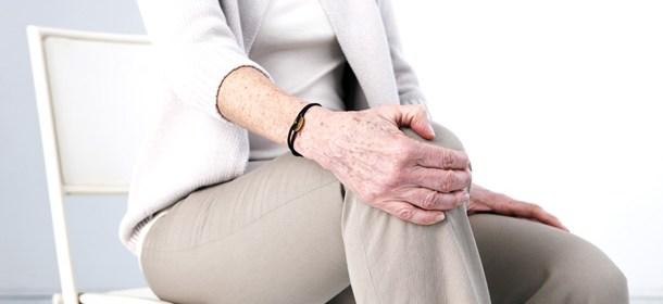 停經後骨質疏鬆症如何減緩發生