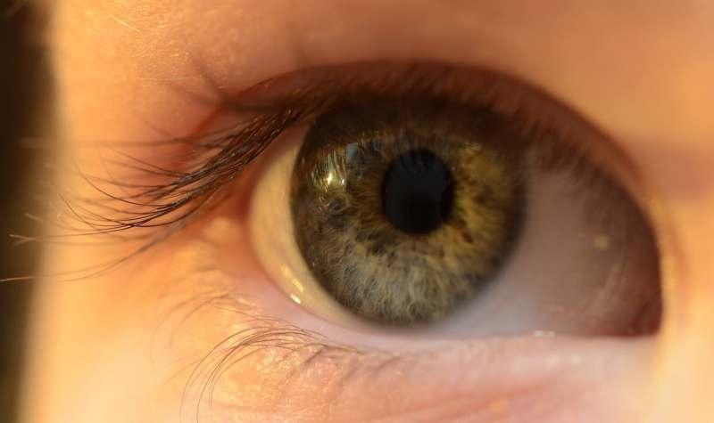 日拋可以戴多久 可以當週拋隱形眼鏡用嗎?