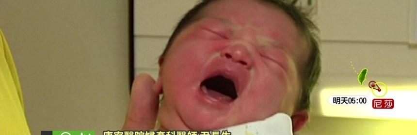 吃雞酒可以餵母奶嗎? 醫生說恐傷寶寶腦