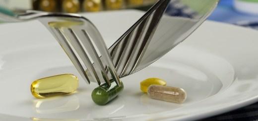 吃保健食品出現紅疹、搔癢是正常的排毒反應嗎?