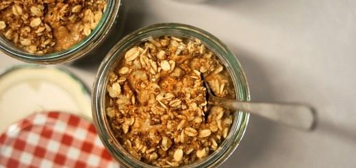[網路謠言]致癌麥片風靡160多個國家 你吃的早餐 竟然危害這麼大