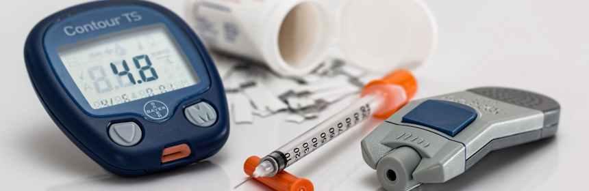 血糖試紙過期或開封很久還可以使用嗎?