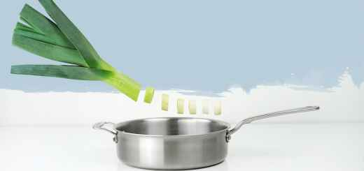 蔬菜應該要先切再洗還是先洗後切比較好?
