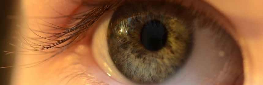 食藥署接獲台灣嬌生通報安視優隱形眼鏡回收部份批號