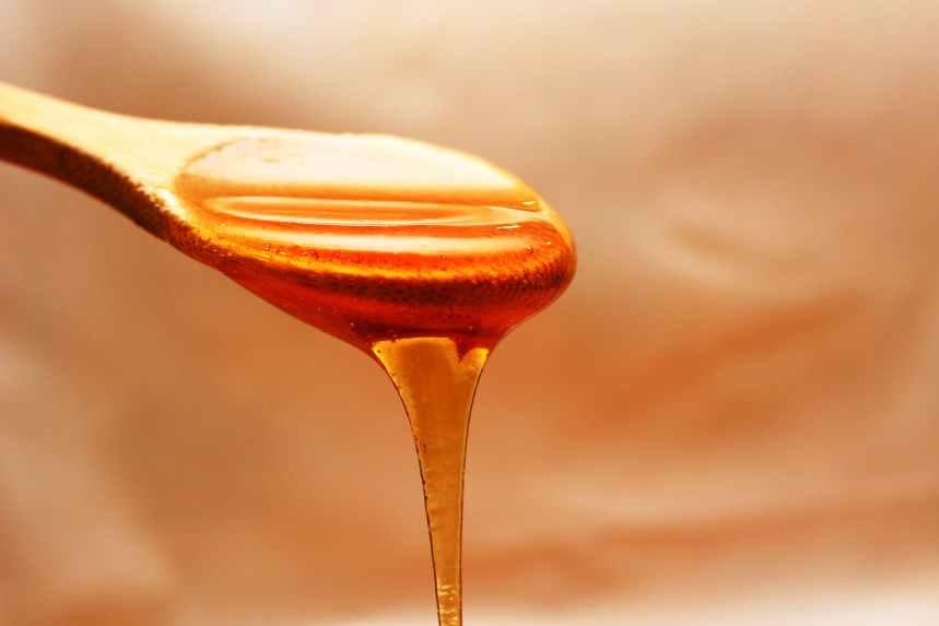 網傳蜂蜜加熱有毒?! 超過40度C就會產生毒素是真的嗎?